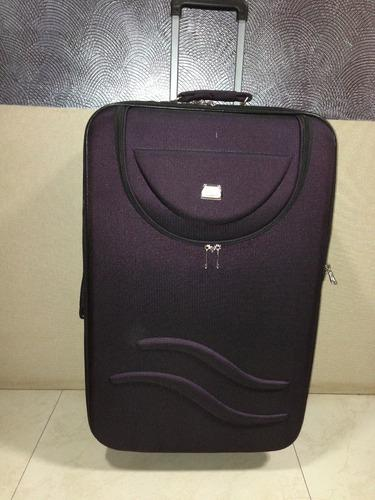 Traveling Bags - View Specifications   Details of Travel Bags by STB ... 1ef40ab0ea