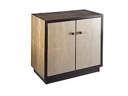 Leather Cabinets - Suppliers & Manufacturers in India