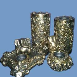 Decorative Diwali Gifts