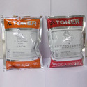 Laser Printer Toner Powder