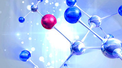 Competitive Chemistry Coaching Classes
