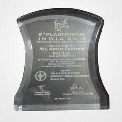 Plastivision India 2011, Mumbai