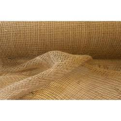 Bardan Cloth