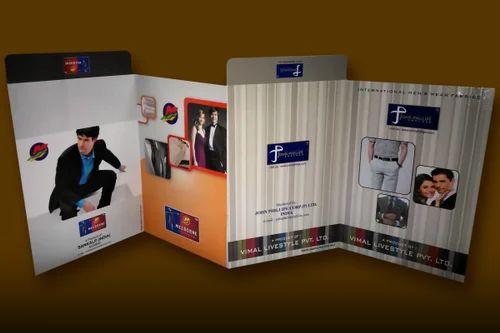 sample booklets printlife packaging solutions llp in bhestan