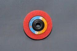 Non Woven Polishing Discs