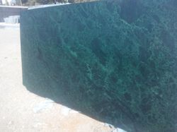 Midnight Green Marble