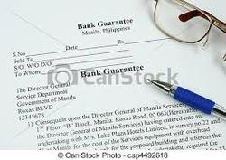 Bharatiya reserve bank note mudran private limited bank guarantee bank guarantee format thecheapjerseys Image collections