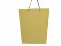 Handmade Paper Gift Bag (Large)