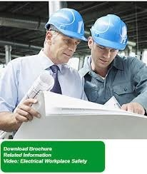 Electrical Engineers Service