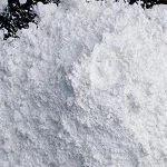 Ivermectin 12 mg tablet in marathi