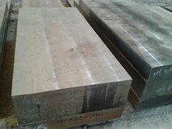 C 45 Mold Steel