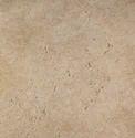 Florentine Beige Marble Tiles