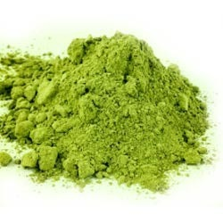 100%Natural Henna Powder