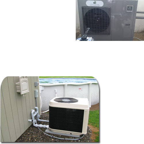 Swimming pool heat pump for clubs manufacturer from bengaluru - Swimming pool heat pump manufacturers ...