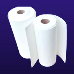 Heat Insulation Ceramic Fiber Paper