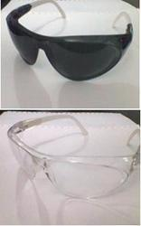 Suntech 100 Safety Goggles