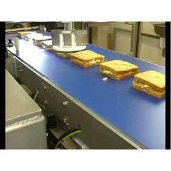 Sandwich PUF Panel
