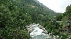 Sainj-Tirthan Valleys Tour