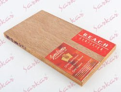 Sarkar MR Plywood for Indoor, Size: 2440 x 1220 mm