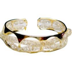 Ladies Artificial Bangles