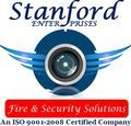 Stanford Enterprises
