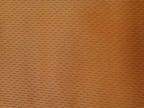 Kết quả hình ảnh cho knit poly mesh fabric