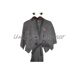 Luxury Bathrobes- BR-4