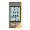 Thermo Hygrometer HTC