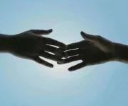 Organizational Behaviour Counselling Service