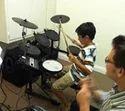 Drum Training Classes