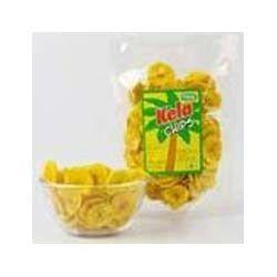 Kela Chips