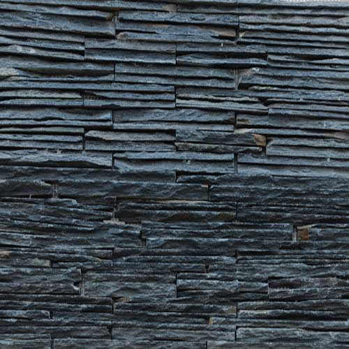 Stacked Stone Cladding Jack Black Stone Cladding