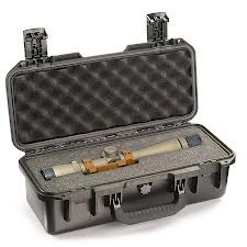 Pelican Case Im2306