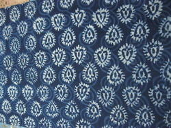 Dabu Printed Dress Material