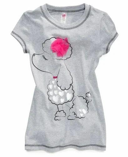 ae85c251 Girls Designer T-Shirt, Ladies Dresses, Apparels & Clothings   Peak ...