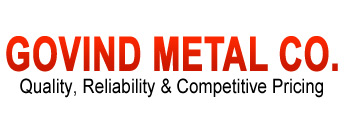 Govind Metal Co.