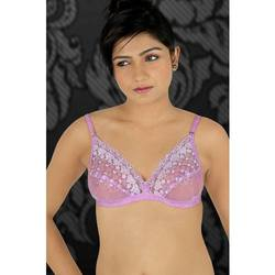 Ladies Netted Bra
