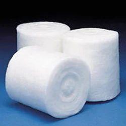 Soft Roll