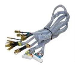washing machine wiring harness 250x250 250x250 electrical harnesses at best price in india  at mifinder.co