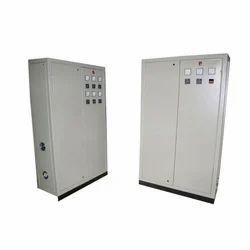 UV Control Panels