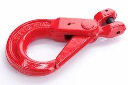 DAMAR Self Locking Hooks