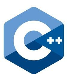 C++ Language Training