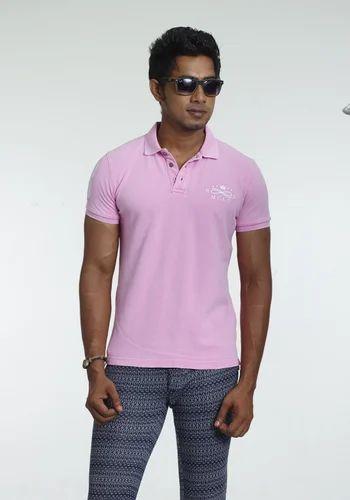 Masculino Latino Mens Polo Shirts - Collar T-shirt Manufacturer from ... ff469cc6a28