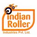 Indian Roller Industries Private Limited