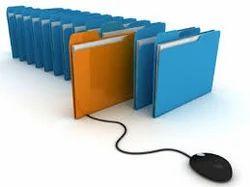 Document Management System Service