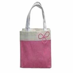 Jute Liner Bag