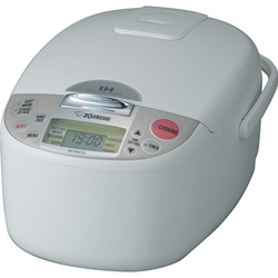 Electric Rice Cooker at Best Price in India