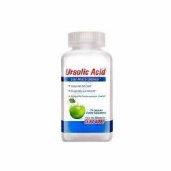 Labrada Ursolic Acid