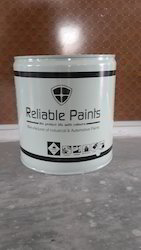 High Solid Coatings Paint