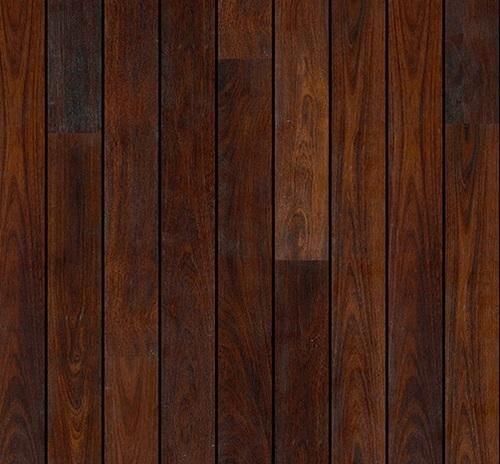 Quickstep Laminate Flooring Lagune Black Varnished Starck Impex
